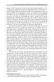 Chantal Mouffe - transcript Verlag - Seite 6