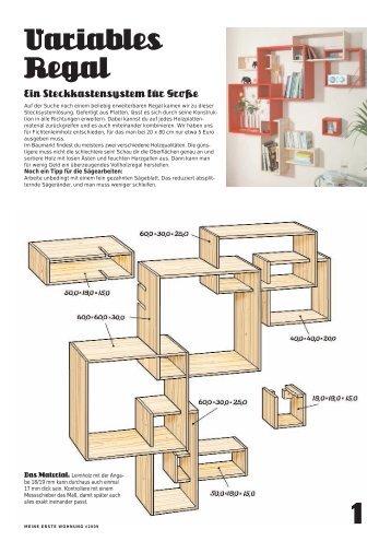 die erste eigene wohnung master vergleich. Black Bedroom Furniture Sets. Home Design Ideas