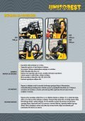 Prospekt serije H - Uniforest - Page 5