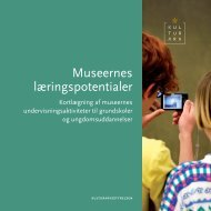 Download Museernes læringspotentialer (PDF-format)