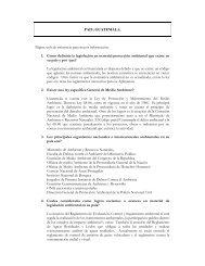 Guatemala - Programa de Naciones Unidas para el Medio Ambiente
