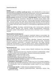 Tutvustus pdf-failina - Archimedes