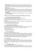 Tutvustus pdf-failina - Archimedes - Page 2