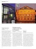 Stuttgart - Kulturnews - Seite 4