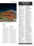 Stuttgart - Kulturnews - Seite 5