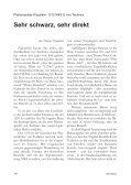 www.technics.de - Webseite von Thomas Neumann - Seite 2