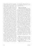 www.technics.de - Webseite von Thomas Neumann - Seite 4