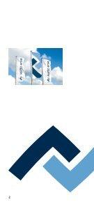 Unternehmensleitsätze - beim Kurtz Ersa Konzern - Seite 2