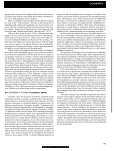 sadistic abuse: definition, recognition, and - empty memories - Page 3