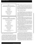 sadistic abuse: definition, recognition, and - empty memories - Page 4