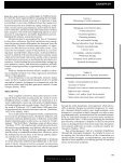 sadistic abuse: definition, recognition, and - empty memories - Page 5