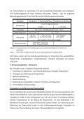 Oberflächenhärtung von austenitischen Stählen unter ... - IWT Bremen - Seite 3