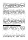 Oberflächenhärtung von austenitischen Stählen unter ... - IWT Bremen - Seite 5