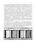 Oberflächenhärtung von austenitischen Stählen unter ... - IWT Bremen - Seite 6