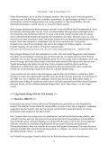 Part VI: Deep Space 12 I - Seite 2