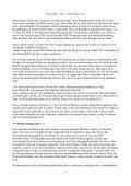 Part VI: Deep Space 12 I - Seite 3