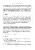 Part VI: Deep Space 12 I - Seite 4