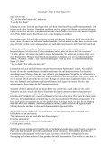 Part VI: Deep Space 12 I - Seite 5