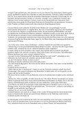 Part VI: Deep Space 12 I - Seite 7