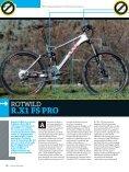 SOGNI&PAURE; - Bikesuspension - Page 2