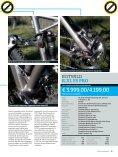 SOGNI&PAURE; - Bikesuspension - Page 3