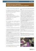 """""""Erzähle uns eine Geschichte – Bildung für Mädchen und ... - Oxfam - Page 4"""
