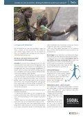 """""""Erzähle uns eine Geschichte – Bildung für Mädchen und ... - Oxfam - Page 5"""