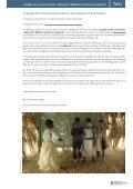 """""""Erzähle uns eine Geschichte – Bildung für Mädchen und ... - Oxfam - Page 7"""