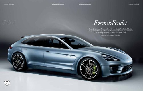 Download PDF / 278 KB - Porsche