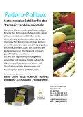1 Polibox Katalog CH.pdf - Padoro GastroPlus LTD - Page 2