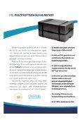 1 Polibox Katalog CH.pdf - Padoro GastroPlus LTD - Page 3