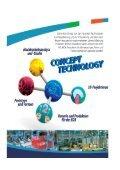 1 Polibox Katalog CH.pdf - Padoro GastroPlus LTD - Page 4