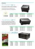 1 Polibox Katalog CH.pdf - Padoro GastroPlus LTD - Page 5