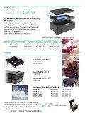 1 Polibox Katalog CH.pdf - Padoro GastroPlus LTD - Page 6