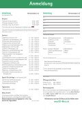 Kongressprogramm - ZVOS - Seite 4