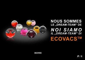 Prospetto Ecovacs I - top-artikel.ch