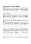 Untitled - Kommunikationsforum - Page 3