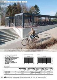 Ziegler Katalog Seiten 422 bis 423