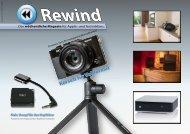 Rewind - Issue 22/2013 (382) - Mac Rewind