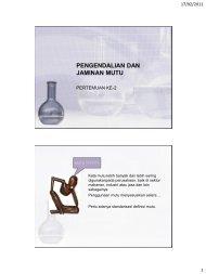 JAMINAN MUTU 2.pdf