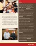 Monde Kenya - Campaign to End Fistula - Page 3