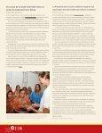 Monde Kenya - Campaign to End Fistula - Page 4