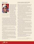 Monde Kenya - Campaign to End Fistula - Page 6