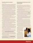 Monde Kenya - Campaign to End Fistula - Page 7