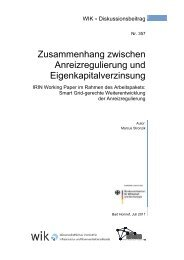 zum Download - Bremer Energie Institut
