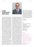 Dialog 59 - KSG Hannover - Page 2