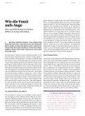 Dialog 59 - KSG Hannover - Page 5