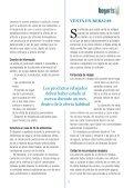 Ofertas, saldos, rebajas y liquidaciones - Centro de Formación para ... - Page 5
