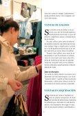 Ofertas, saldos, rebajas y liquidaciones - Centro de Formación para ... - Page 6