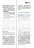 Ofertas, saldos, rebajas y liquidaciones - Centro de Formación para ... - Page 7